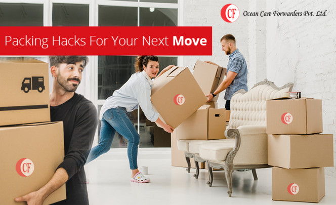 top packing tips for relocation- ocean care